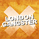 London Gangster Freeze Frame Pack